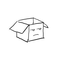 灰域行者的罐头盒